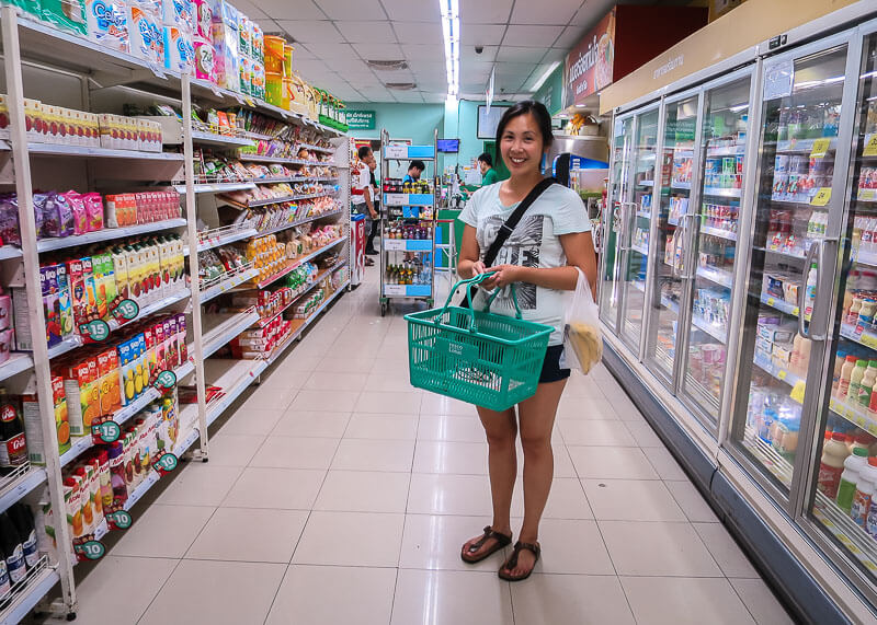 shopping-The-cost-of-living-in-Thailand_764.jpg